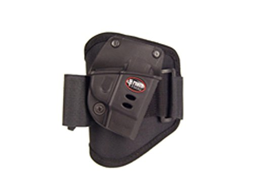 Fobus Ruger LCP Ankle - KT2GA by Fobus
