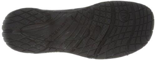 Merrell Encore Nova 2 Slip-on chaussures