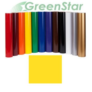 greenstar-sun-flower-yellow-sign-vinyl-24x10yd-graphics-lettering-for-interior-exterior-use