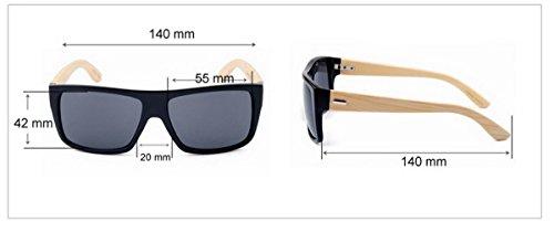 cl sol sol de de Gafas Gafas Gafas sol de cl cl de Gafas PwEdRE