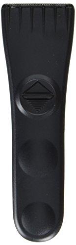 (Braun 81314643 LONG HAIR TRIMMER BLACK CC)