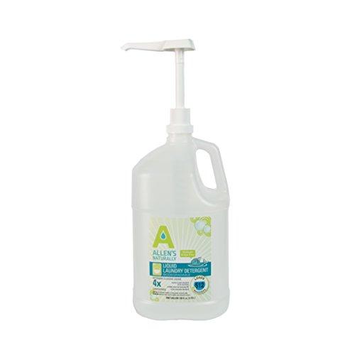 allens-naturally-liquid-soap-laundry-detergent-1-gallon-128-fl-oz-378-liters-combo-dispensing-pump-1