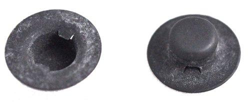 Vacuum Wheel - 9