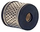 WIX Filters - 42704 Heavy Duty Air Filter, Pack of 1