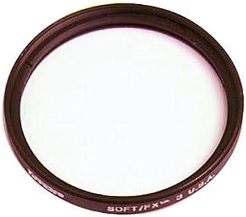 Tiffen 52SFX3 52mm Soft//FX 3 Filter