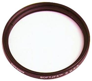 Tiffen 49mm Soft/FX, Filter #3