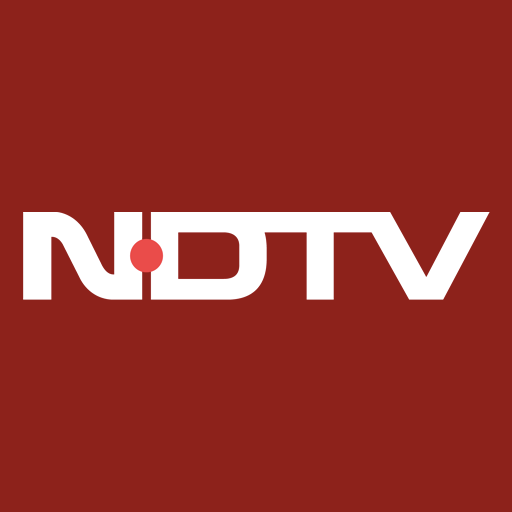 NDTV Convergence Ltd News India product image