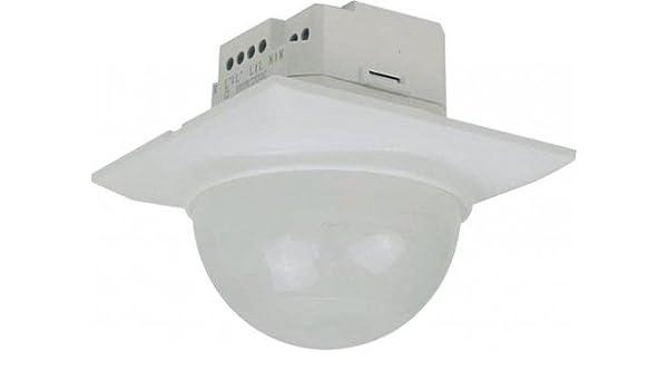 Siemens Indus.Swiss Garde Detector de 360 UP Premium: Amazon.es: Electrónica