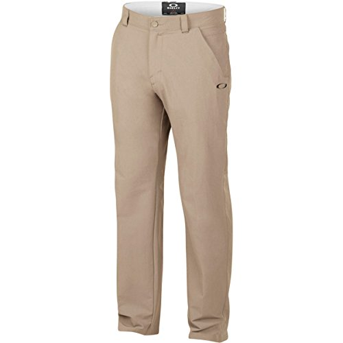 Oakley Men's 2.5 Take Pants, 33X32, - Oakley Warehouse