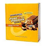 Worldwide Sport - Pure Protein , 12 Box from Worldwide Sports