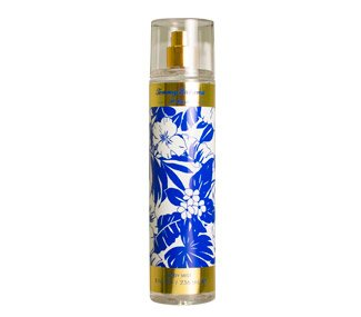 Set Sail St. Barts For Women By Tommy Bahama Body Spray