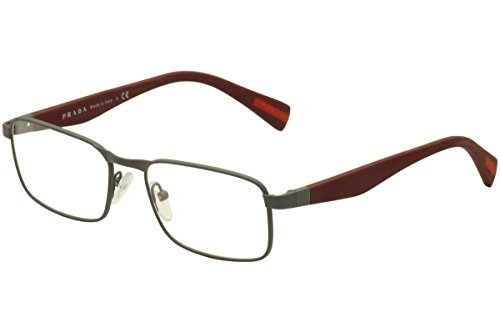 Eyeglass Frames King Of Prussia : King of Prussia Mall expansion unveiled Eyewear Club