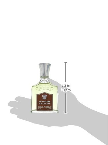 Creed Tabarome Millesime Spray for Men, 2.5 Ounce by Creed (Image #4)