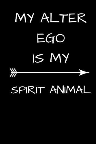 Spirit Halloween Corporate - My Alter Ego is my spirit