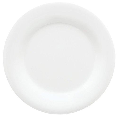 G.E.T. Diamond White Wide Rim 9