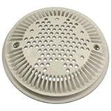 Amazon Com Anti Vortex Main Drain Suction Cover Plate