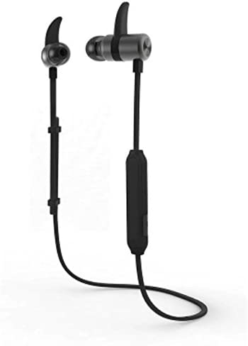 8dc237fb30b FREESOLO Sweatproof Bluetooth 4.1 inEar Noise Isolating Spor at Amazon at  Rs.1299 at Lowest Price at SasteSaude