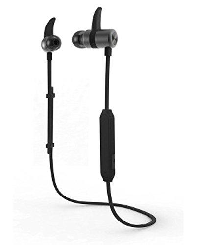 FREESOLO Sweatproof Bluetooth 4.1 in-Ear Noise Isolating