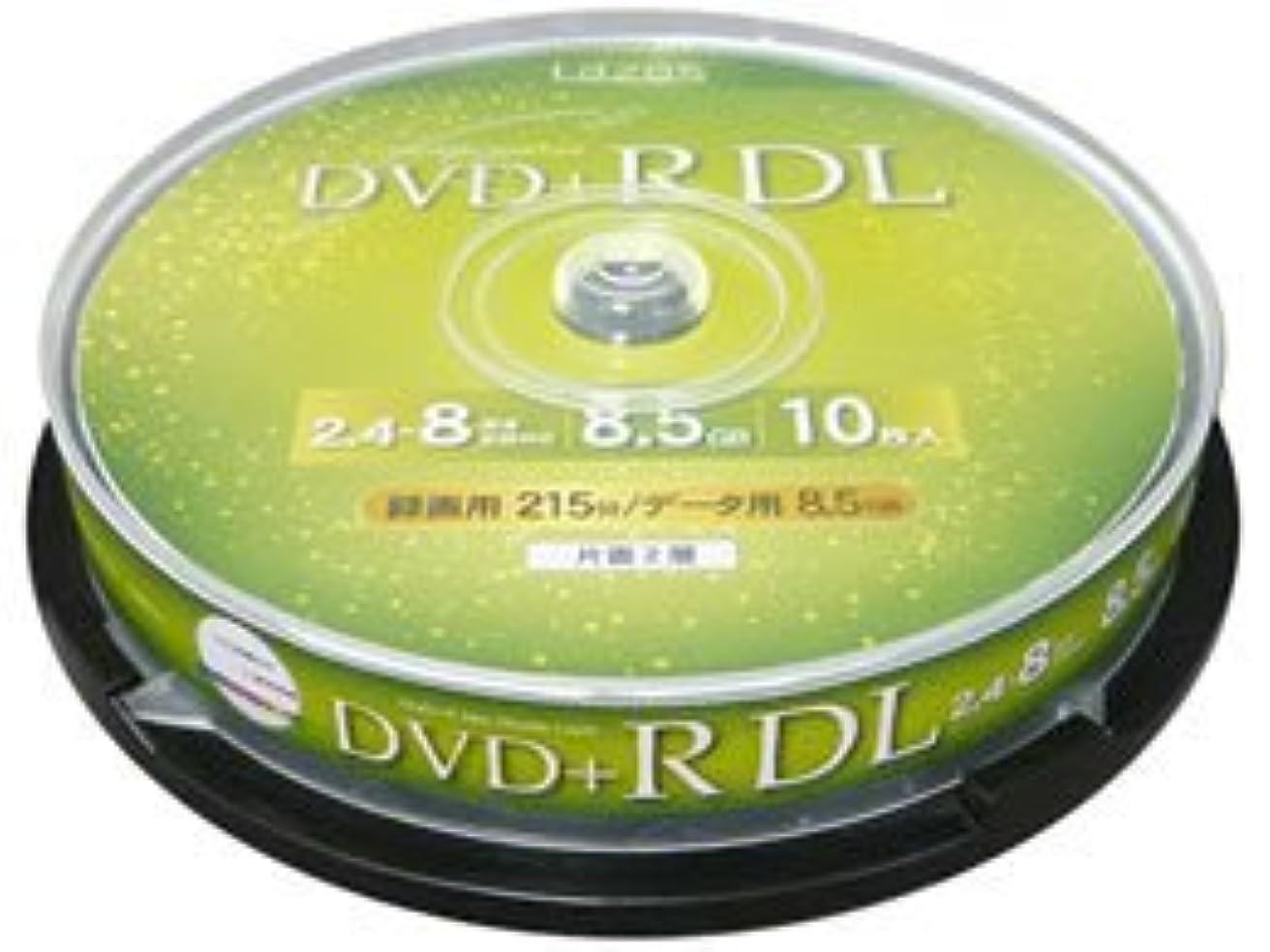 不正悪因子トラフver95145 – Verbatim DVD Recordableメディア – DVD + R – 16 x – 4.70 GB – 100 Packスピンドル – 小売