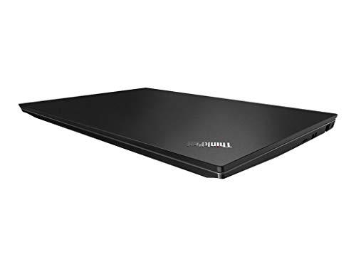 Lenovo 20KS003VUS Thinkpad E580 20KS 15.6