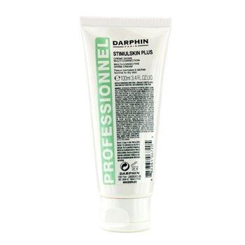 Darphin Stimulskin Plus Multi Corrective Divine Cream for Women, 3.4 Ounce