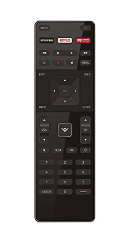 new-remote-w-iheartradio-netflix-botton-xrt122-for-vizio-smart-internet-tv-e32-c1-e50-c1-e48-c2-e43-