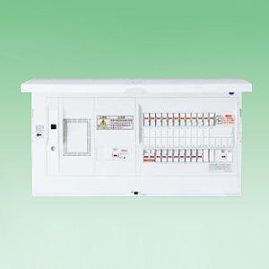 【高い素材】 パナソニック LAN通信型 LAN通信型 HEMS対応住宅分電盤 《スマートコスモ パナソニック コンパクト21》 家庭用燃料電池システム B072BYQSLX/ガス発電給湯暖冷房システム対応 リミッタースペース付 主幹容量60A 回路数28+回路スペース数2 BHH36322G B072BYQSLX, stage21:593dc5ea --- a0267596.xsph.ru