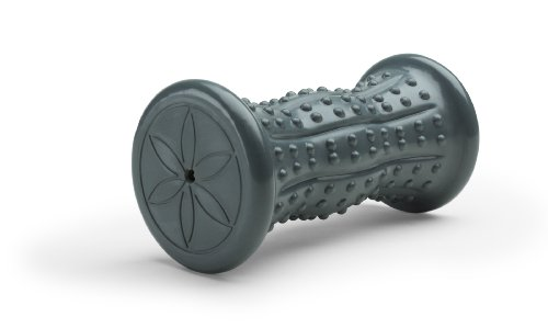 Gaiam Restore Foot Massage Rollers