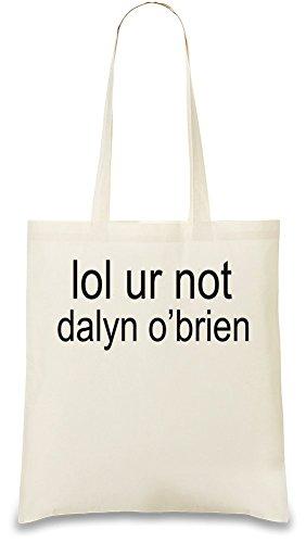 Dalyn Natural - 2