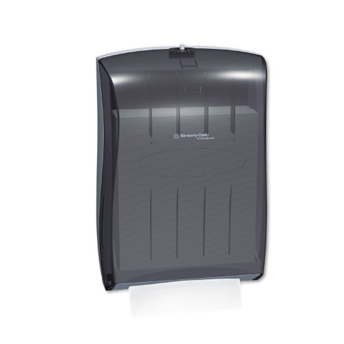 kimberly-clark-professional-09905-universal-towel-dispenser-13-31-100w-x-5-17-20d-x-18-17-20h-smoke-