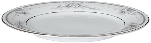 Noritake Sweet Leilani Bread and Butter Plate