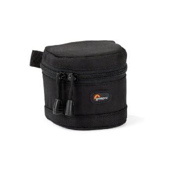 Amazon Com Lowepro S Amp F Lens Exchange 200 Aw Camera Amp Photo