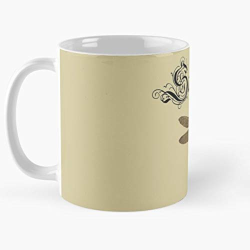 Ouat Dating Captain Hook Once Upon A Time Jesus H Roosevelt Christ Diana Gabaldon Outlander Claire Best 11 Ounce Ceramic Coffee Mug Gift