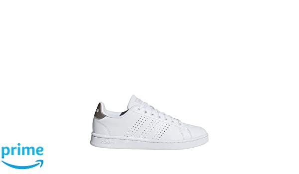 e42226fb07 Adidas Women s Advantage Athletic Shoes