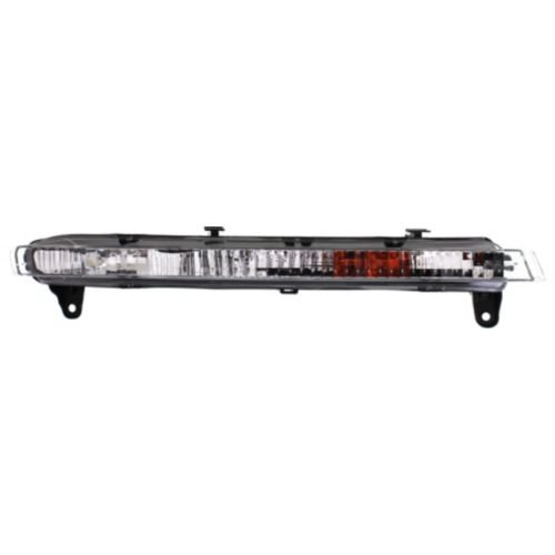 Roll Pan Led Tail Lights