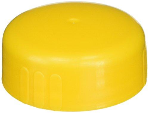 Thetford 33160 Cassette Toilet Drain Cap (Rv Toilet Drain compare prices)