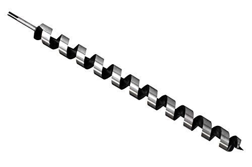 40mm SDS-Plus Lewis Schlangenbohrer Holzbohrer 40x600mm Kutlu Deutschland GmbH