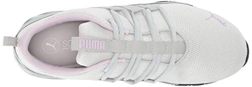 Femme Prowl winsome Puma Riaze Gray Orchid Violet S4qEf