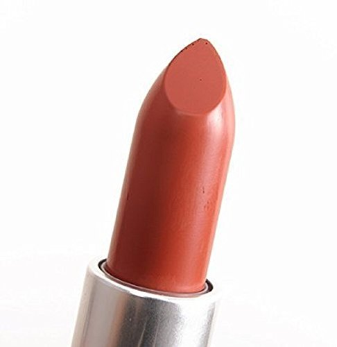 Made In Canada MAC Lipstick NEW 100% AUTHENTIC OR MONEY BACK GUARANTEED (Pander Me)