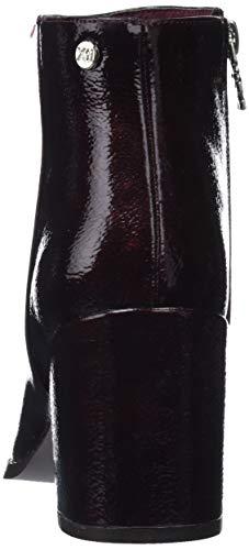 Femme Xti 30958 Violet Classiques Bottes Burdeos Burdeos UASwq7xA