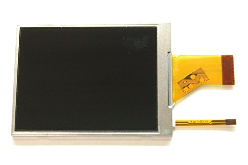 Nikon D5000 SLR REPLACEMENT LCD DISPLAY REPAIR PART by DHCamera