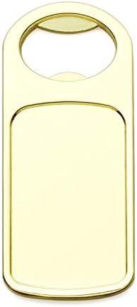 Sacacorchos 12 Abridores De Botellas De Oro Personalizados, Favores De La Fiesta De Bodas Para La Cena De Ensayo, Despedida De Soltero