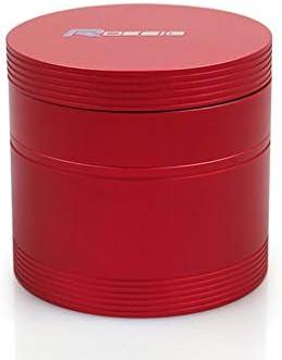 カバー付きボルボLEDに対応車の灰皿 (Color : Silver)