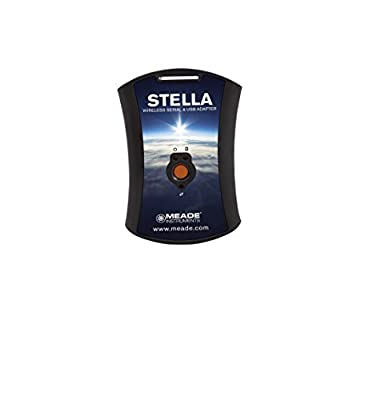 Meade Stella WiFi Adapter by Meade