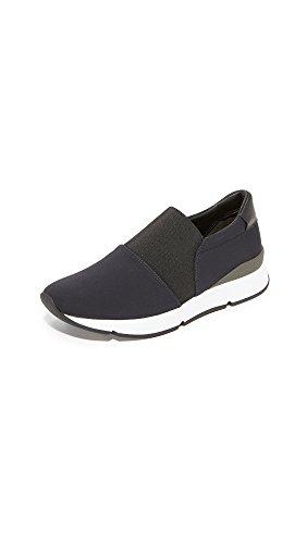 Vince Women's Truscott Sneaker
