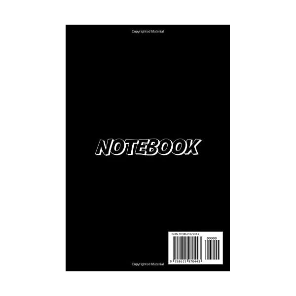 Tennis table noetbook Blank Lined Notebook For Avid Table Tennis Players: Tennis table noetbook,Eat Sleep Paddle Tennis… 1 spesavip