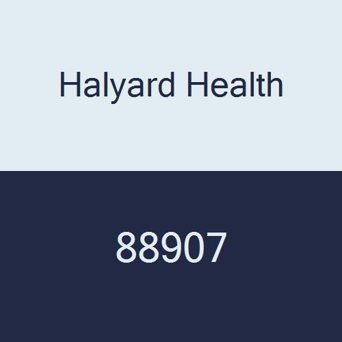 Halyard Health 88907 Arthroscopic Cruciate Ligament (Pack of 5)