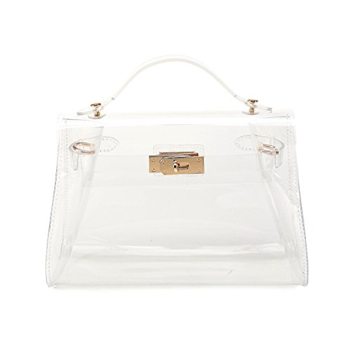 Gallery Handbags Shoulder Crossbody Approved product image