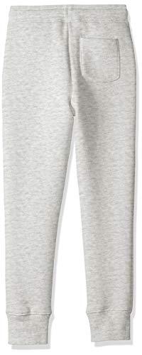 Amazon Essentials Girls' Sweatpants
