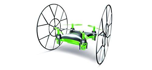 Airhawk H-13 Nano Sioux Quadcopter